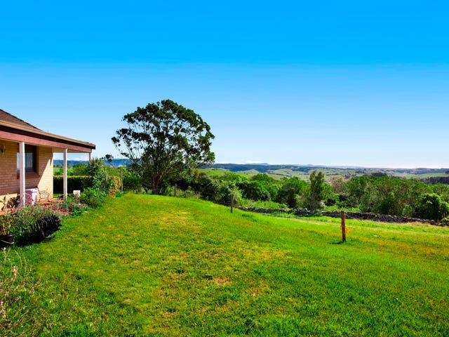 171 Mount Brandon Road, Kiama, NSW 2533