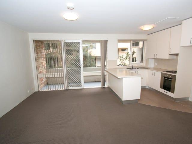 11/52 Park Street, Mona Vale, NSW 2103