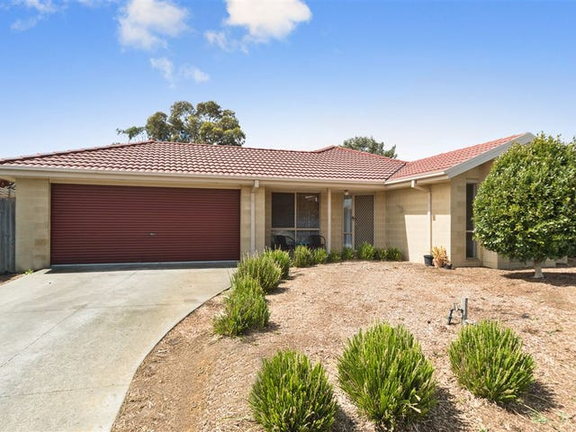 9 Spruce Drive, Hastings, Vic 3915