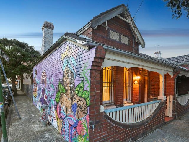 221 Australia Street, Newtown, NSW 2042