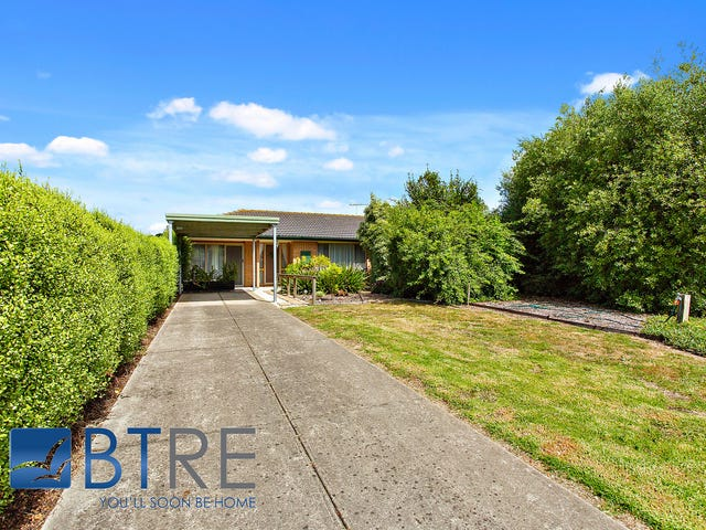 6 Merlebah Court, Hastings, Vic 3915
