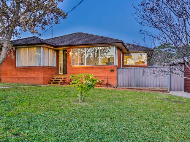 65 Queen Street, Narellan, NSW 2567