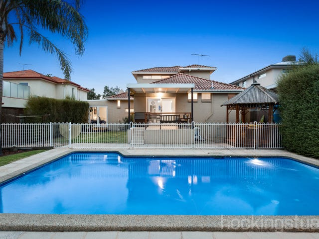 24 Mawby Road, Bentleigh East, Vic 3165