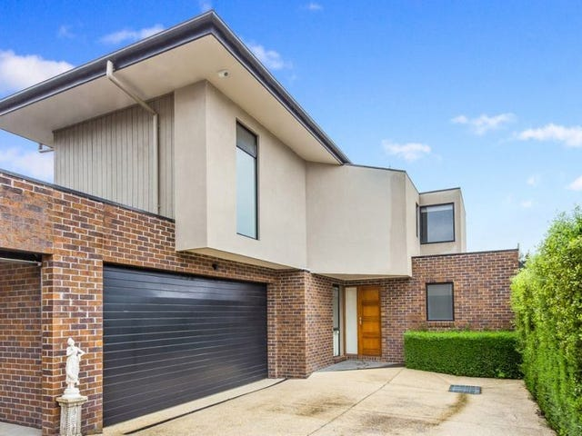 3/58 Sweyn St, Balwyn North, Vic 3104