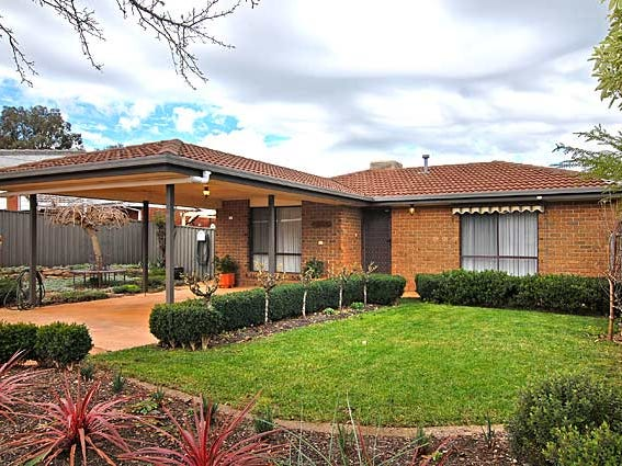 19 Schaffer Court, Golden Grove, SA 5125