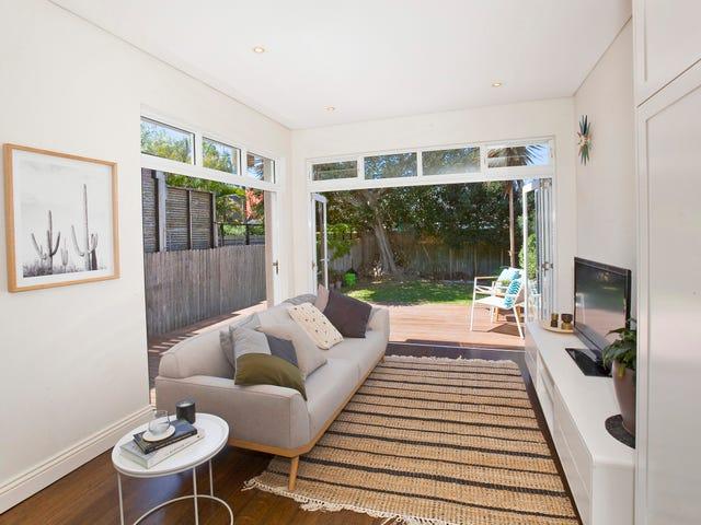 40 Avoca Street, Bondi, NSW 2026
