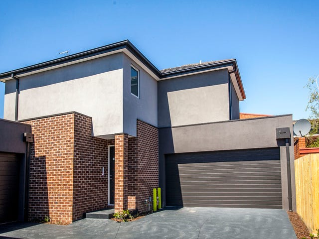 5/169 Surrey Road, Blackburn, Vic 3130