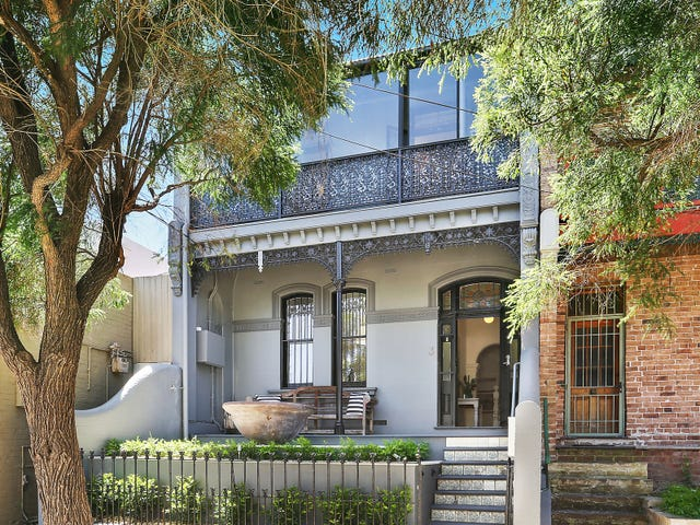 3 Silver Street, St Peters, NSW 2044