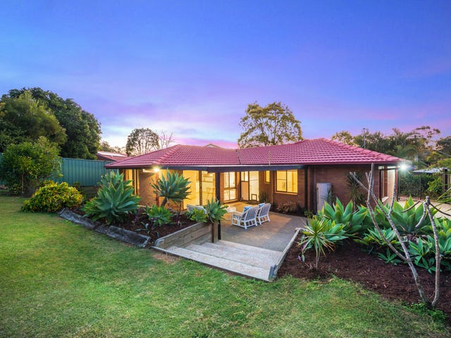 19 Grampian Court, Rochedale South, Qld 4123