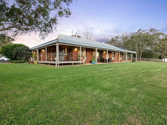 79  Barkla Road, Wellcamp, Qld 4350
