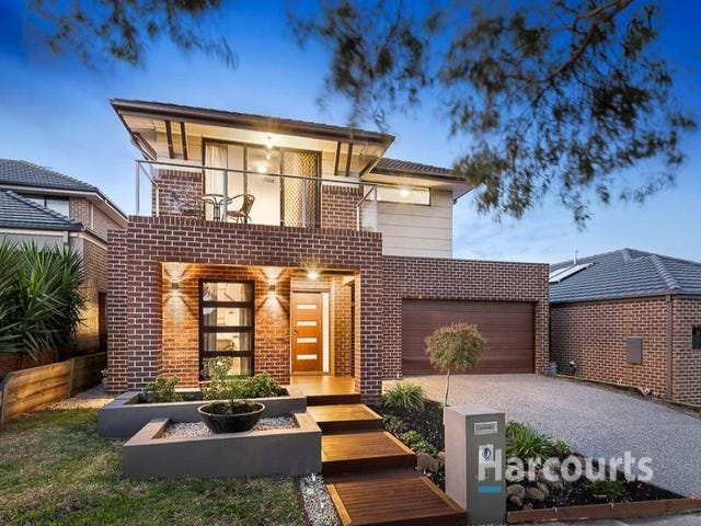 6 Hare Street, Epping, Vic 3076