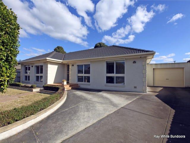 3 Lamb Court, Bundoora, Vic 3083