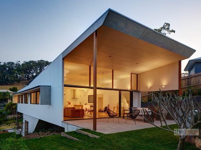 7b Breakers Way, Korora, NSW 2450