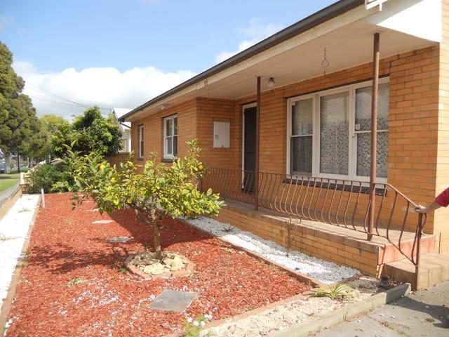 88 Swanston Street, Geelong, Vic 3220