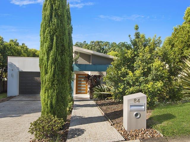 84 Riveroak Drive, Murwillumbah, NSW 2484