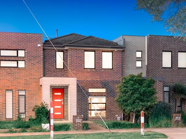 75 Rosebank Ave, Clayton South, Vic 3169