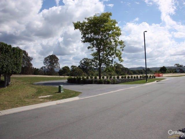 Lot 27-32 The Boulevarde, Benowa, Qld 4217