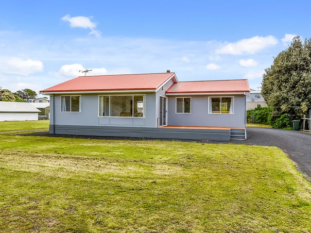 26 Blacketer Street, Beachport, SA 5280