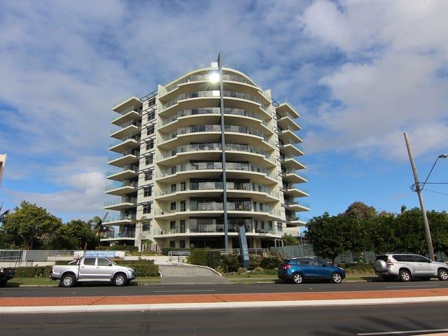 202/14-18 Head Street, Forster, NSW 2428