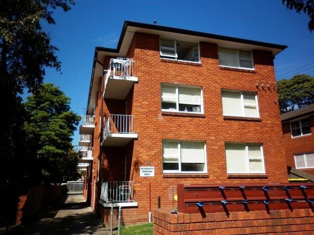 43 Chandos Street, Ashfield, NSW 2131