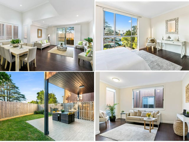 12/605-611 Pittwater Road, Dee Why, NSW 2099