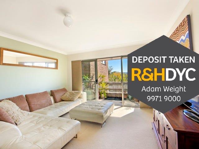 L 17/55 Darley Street East, Mona Vale, NSW 2103