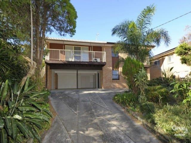 43 Yoolarai Crescent, Nelson Bay, NSW 2315