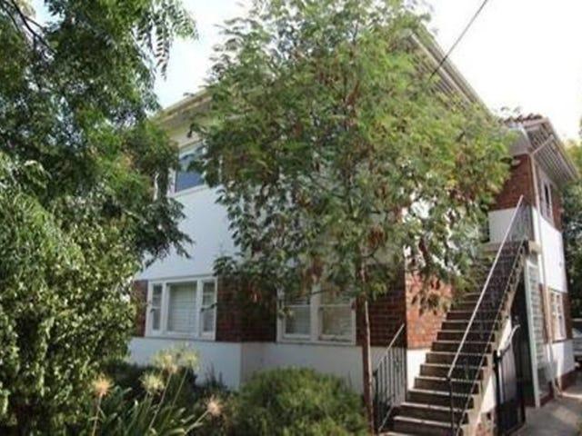 17 Stewart Street, Windsor, Vic 3181