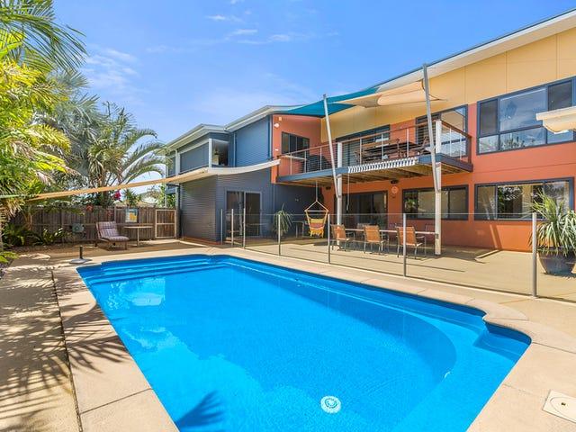 446 Casuarina Way, Casuarina, NSW 2487