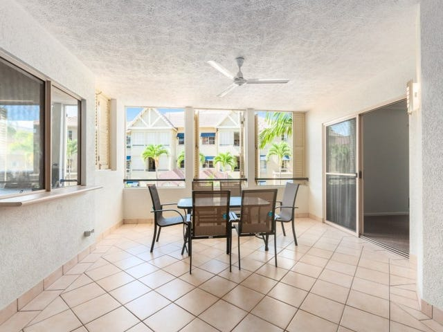 904/2 Greenslopes Street, Cairns North, Qld 4870