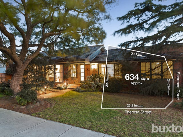 8 Theresa Street, Bentleigh, Vic 3204
