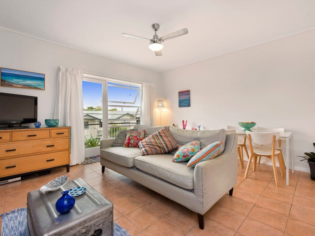 8/8 Gregory Street, Clayfield, Qld 4011