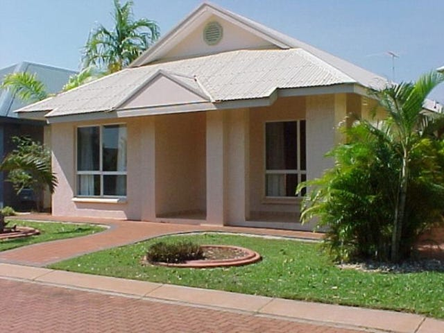 35 Halkitis Court,, Coconut Grove, NT 0810