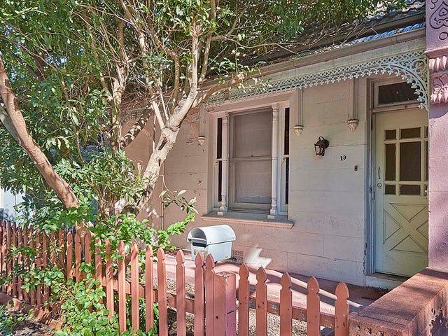 19 Probert Street, Camperdown, NSW 2050