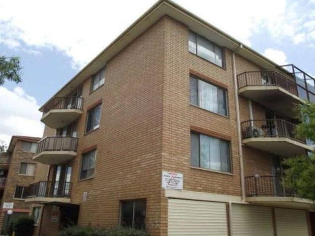 15/3 RIVERPARK DR, Liverpool, NSW 2170