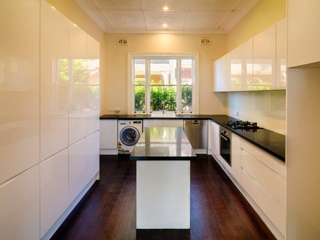 1/121 Bower Street, Manly, NSW 2095
