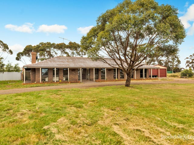 59 Smith Road, Lethbridge, Vic 3332
