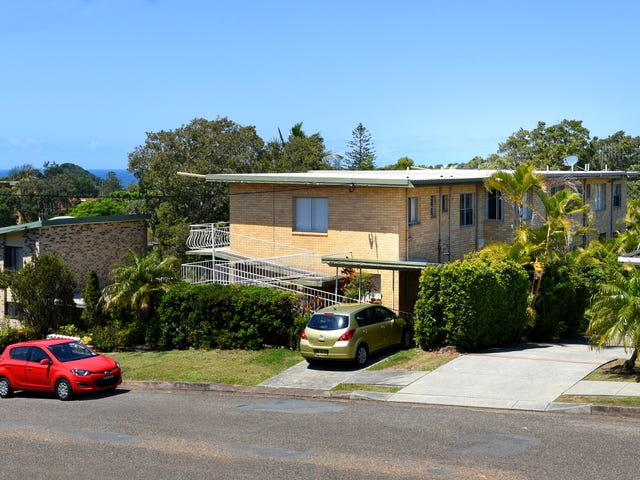 4/10 Everard Street, Port Macquarie, NSW 2444