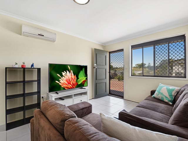 5/264 South Street, South Toowoomba, Qld 4350