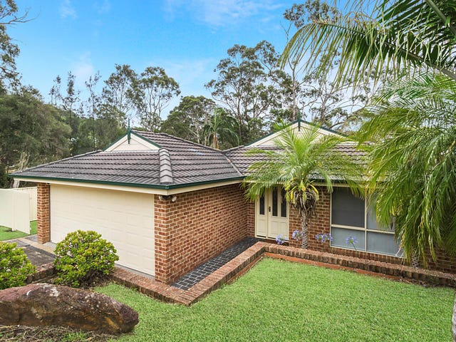 6 Lyrebird Way, Farmborough Heights, NSW 2526