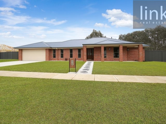 6 Litchfield Drive, Thurgoona, NSW 2640