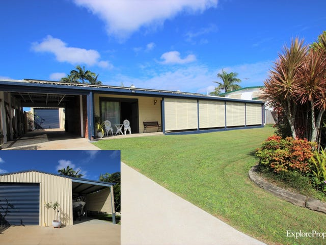 24 Mansfield Drive, Beaconsfield, Qld 4740