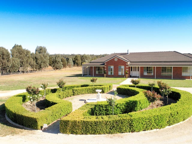 65 Torryburn Way, Dubbo, NSW 2830