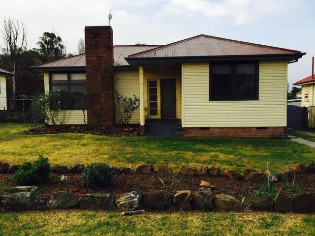 21 Wyatt Street, Goulburn, NSW 2580
