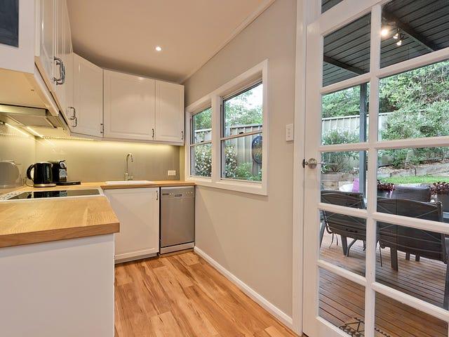 7 Boland Avenue, Springwood, NSW 2777