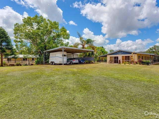 14 Morley Road, Canina, Qld 4570