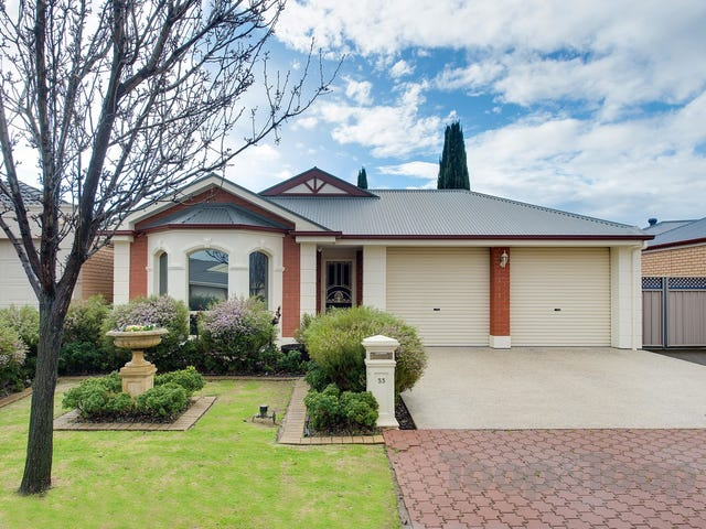 33 Brookfield Circuit, Northgate, SA 5085