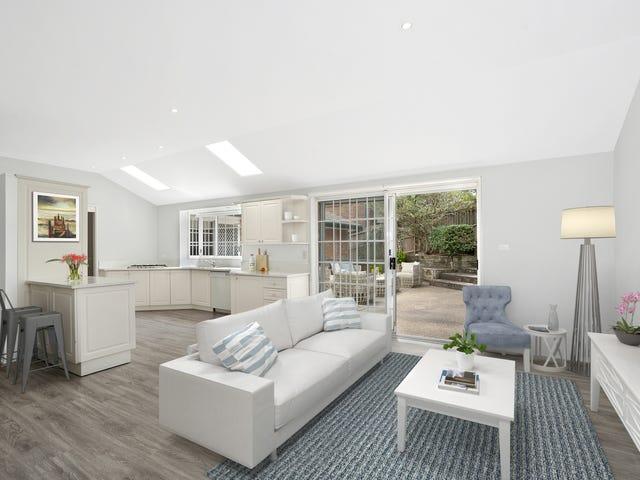 29 Bangalow Avenue, Mona Vale, NSW 2103