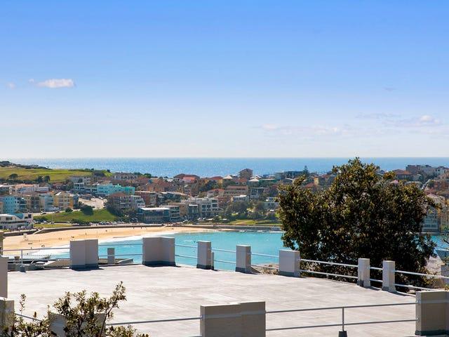 6/334b Bondi Road, Bondi Beach, NSW 2026