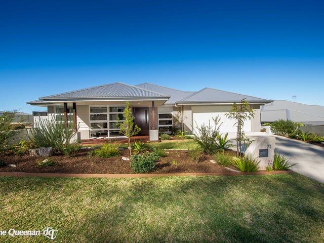 71 Gawul Circuit, Corlette, NSW 2315